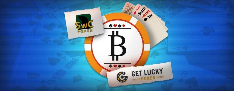 Michael Mizrachi & Bryan Micon In Bitcoin & Poker