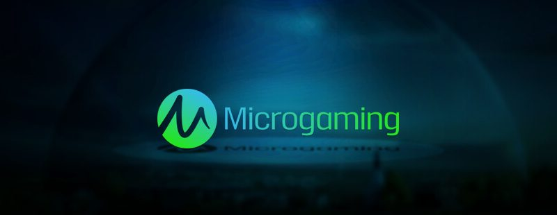 Microgaming Rises In Bitcoin Casinos Via Quickfire