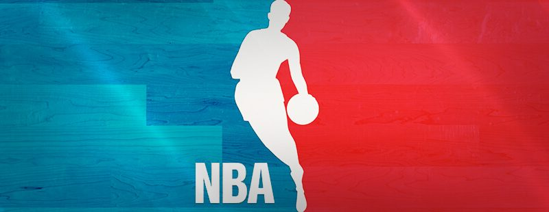Betting Odds for NBA Conferences In Full Swing