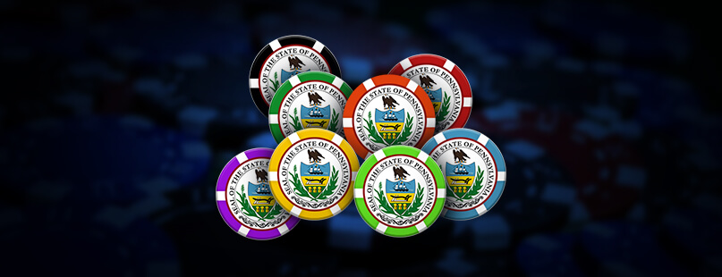What Awaits Online Poker In Pennsylvania?
