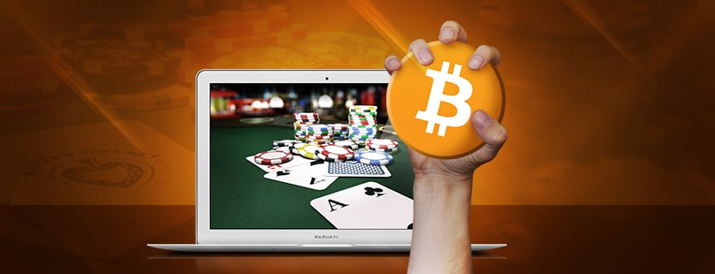 Why Players Should Reach For Bitcoin Advantage
