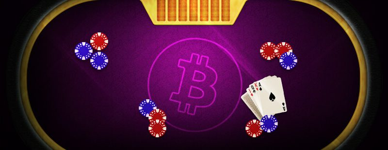 How Can Online Poker Maintain Its Appeal?