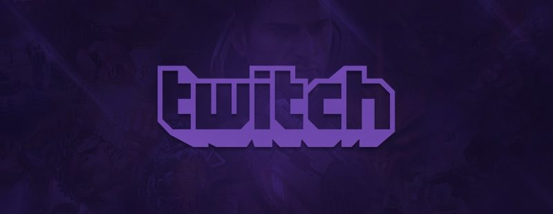 Twitch Takes On eSports Gambling With Stream+