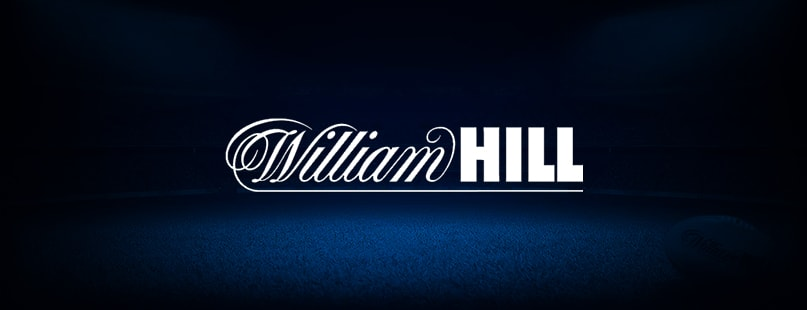 William Hill Considers Merger With Amaya