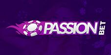Passion Bet