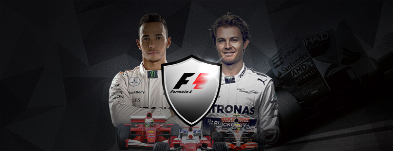 Abu Dhabi Grand Prix: Will Hamilton Beat Rosberg?