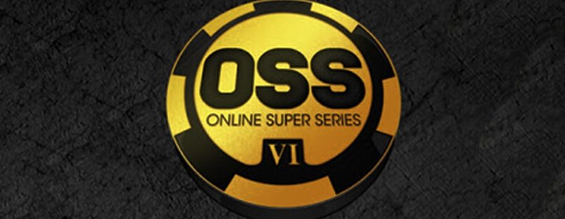 OSS Returns for 8th Time To Americas Cardroom
