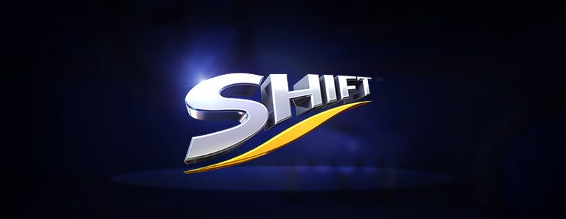 New Shift Platform Improved BetSoft 3D Slots