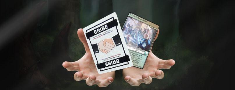 Bitcoin Card Games Offer Fun & Promote Bitcoin