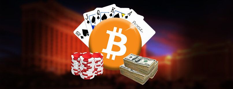 Powerful Tips To Enjoy Playing In Bitcoin Casinos