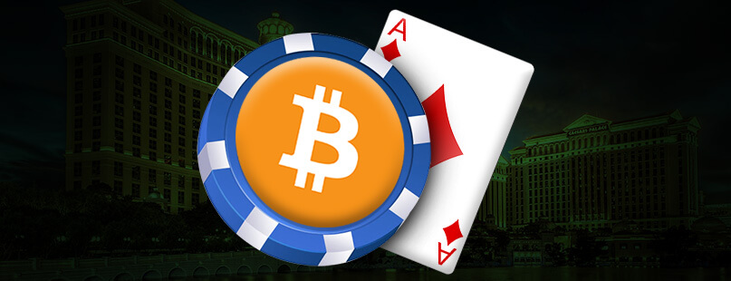 Online Poker Gaming Transforms Through Bitcoin