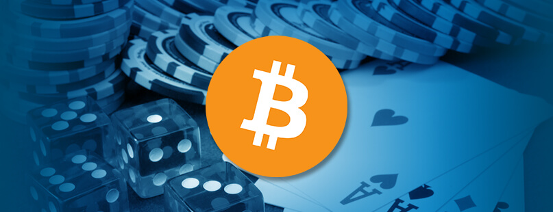 Bitcoin Plays Vital Role In Transforming iGaming