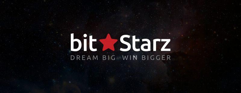 Great Bonuses Keep BitStarz An Industry Favorite