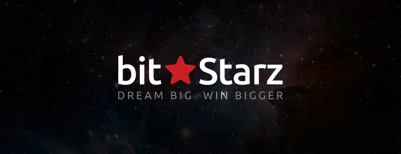 Great Bonuses Keep BitStarz An Industry Favorite