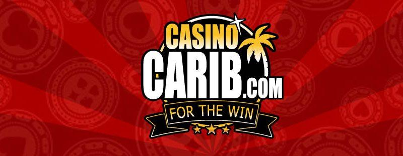Casino Carib Delivers Unique Gambling Experience