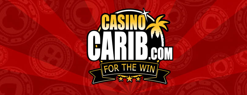Casino Carib Delivers Unique Gambling Experience