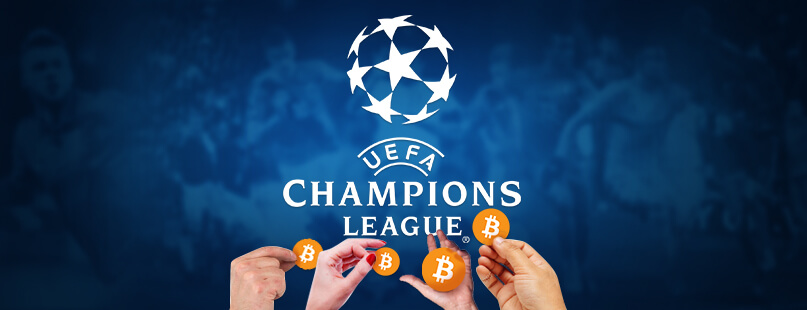 Which Teams Will Win On Champions League Round 5?