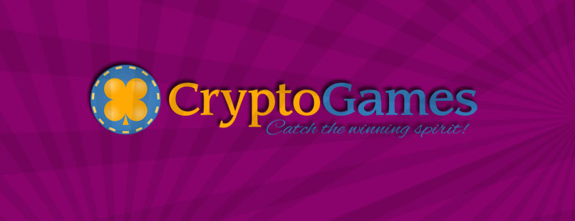 Crypto-Games.net Levels Up Games & Services