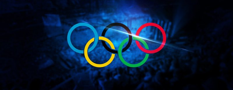 Sportsbooks Prepare As eSports Might Join Olympics