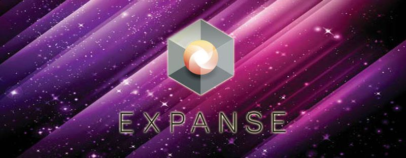 Expanse Project Aims To Shape Future Elections