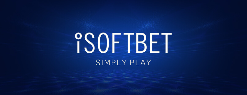 iSoftBet Now Offers Amatic Games Through GAP