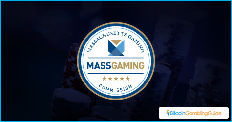 Massachusetts Gaming Commission