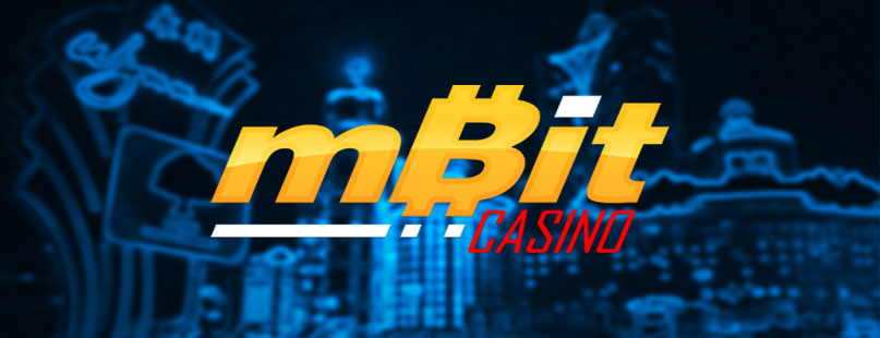 mBit Casino Offers Exclusive 200% BitcoinGG Bonus