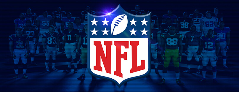 NFL Week 11 Shows Strong Wins Backed By High Odds
