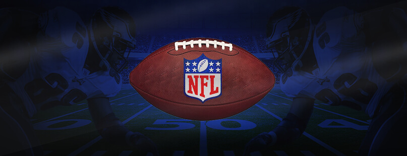What to Expect With NFL Week 12 Odds & Action