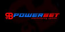 Powerbet.io