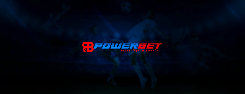 Powerbet.io Gets Thumbs-Up For Great Odds & Promos