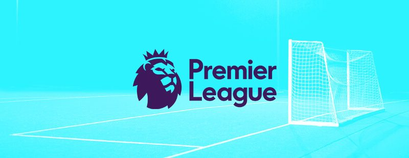 EPL Week 13: The Odds and What To Expect