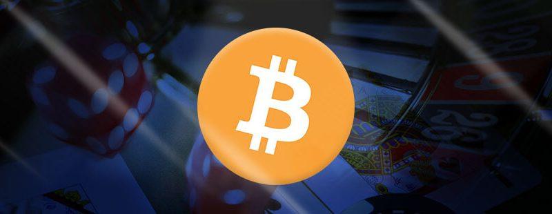 How NETELLER & SKRILL Help Bitcoin Gambling Grow