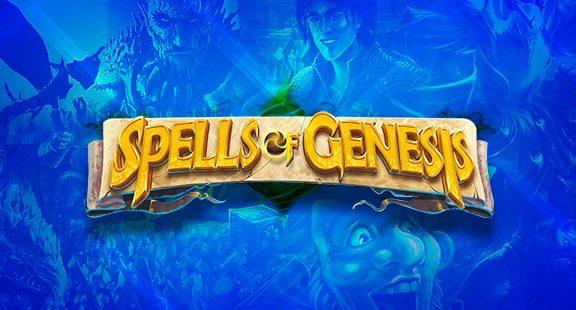 Spells of Genesis Prepares For Mobile Launch