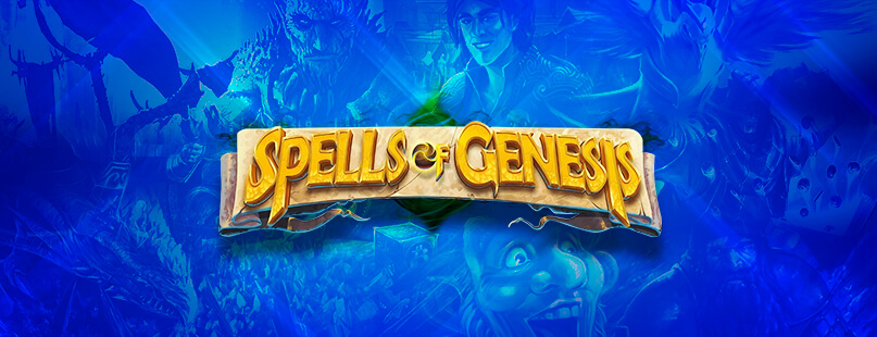 Spells of Genesis Prepares For Mobile Launch