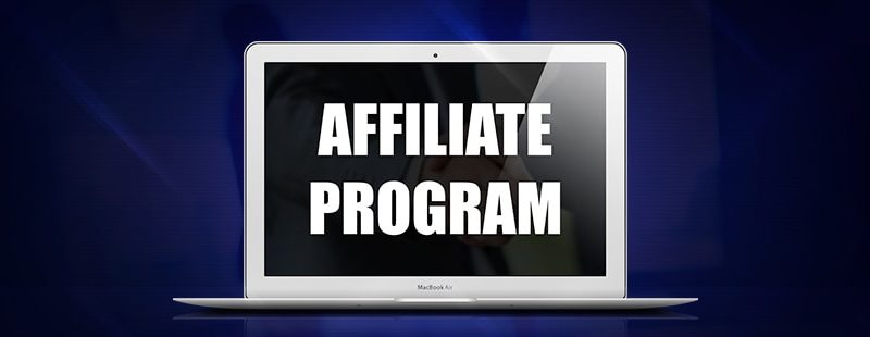 2 Affiliate Programs Worthy In Bitcoin Gambling