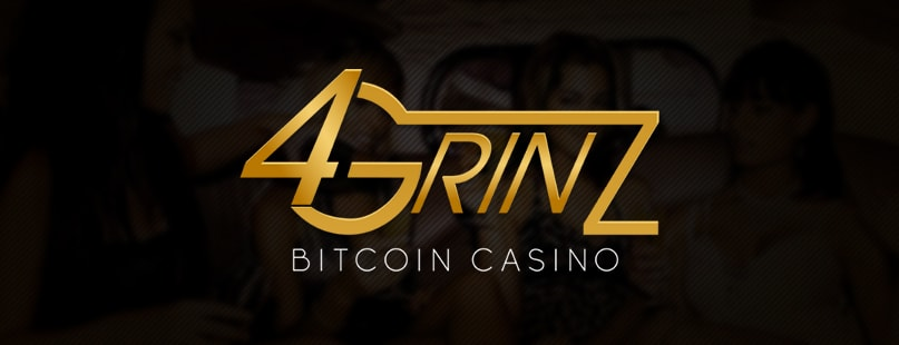 Interview: COO of 4Grinz Bitcoin Casino