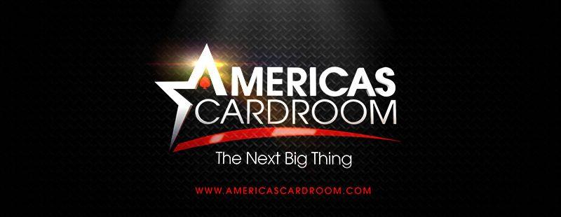Americas Cardroom Brings Top Bitcoin Poker Promos