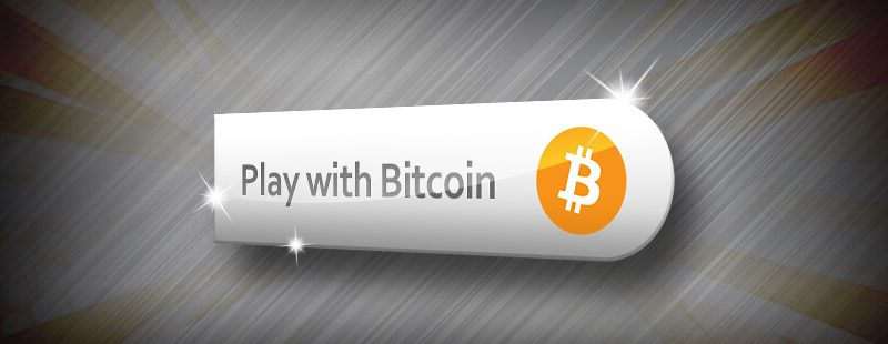 Bitcoin Pushes Through iGaming Despite Challenges