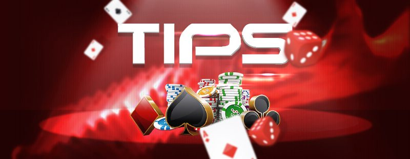 Improving the Odds: Tips for Bitcoin Poker