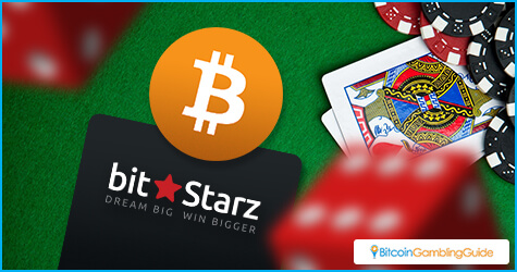 Future of BitStarz in Bitcoin Gambling