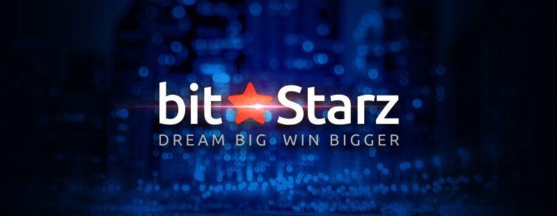 Interview: Neil Olle Dickson of BitStarz