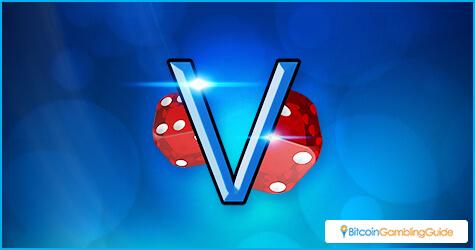 vDice.io offers Ethereum dice game