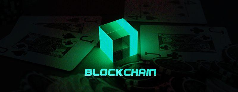 Blockchain-Based Gambling Trend Reemerges