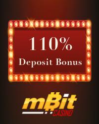 Mbit – Bonus Ad 1