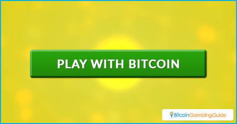 Play With Bitcoin