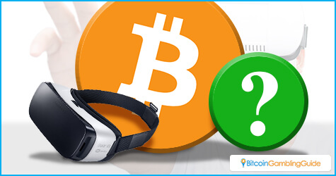 Future of Bitcoin and VR Casino