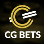 CGBets