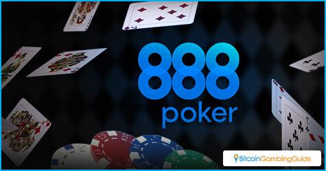 888poker online poker room