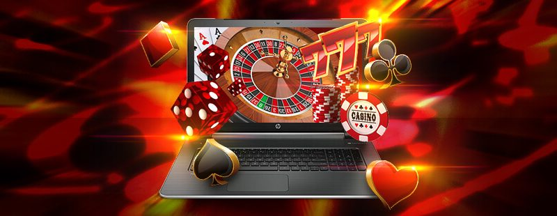 Bitcoin Casino Pick: Game Developers Guide The Way